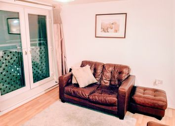 Thumbnail 2 bed flat to rent in 77 Marlborough Grove, London
