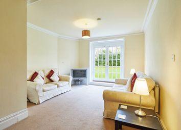 Thumbnail 3 bedroom flat for sale in Randolph Avenue, Maida Vale