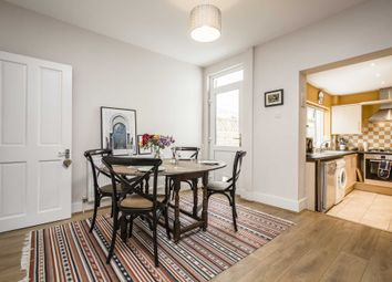 Thumbnail 2 bed semi-detached house for sale in Bedford Road, Southborough, Tunbridge Wells