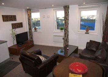 Thumbnail 2 bed flat to rent in Waterloo Square, Newcastle Upon Tyne