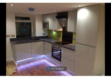 Thumbnail Studio to rent in Standish Street, Burnley