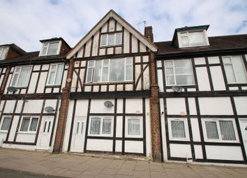 Thumbnail 1 bed property to rent in Falconwood Parade, Welling