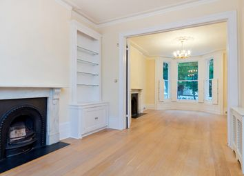 Thumbnail 4 bed property to rent in Formosa Street, London