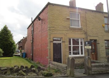 Thumbnail 3 bed semi-detached house for sale in Buckstones Road, Shaw, Oldham