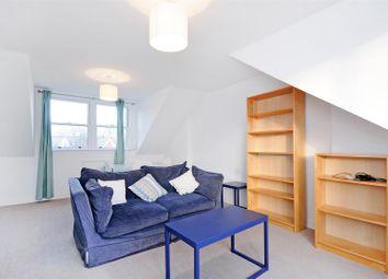 Thumbnail 2 bed flat to rent in Gordon Road, Ealing