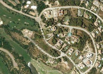 Thumbnail Land for sale in Puerto Sotogrande, 11310 San Roque, Cádiz, Spain