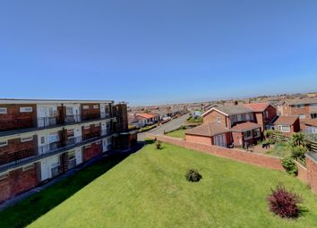Thumbnail 1 bed flat for sale in Stakeford, Choppington