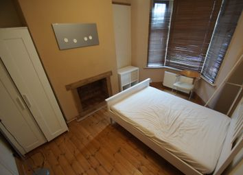Thumbnail 1 bed terraced house to rent in Hugh Road, Stoke, Coventry