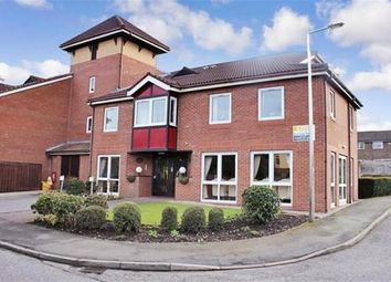 Thumbnail 1 bed property to rent in Brookside Road, Gatley, Cheadle