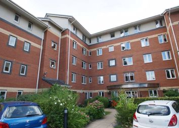 1 bed property for sale in Constantine Court, Middlesbrough TS1