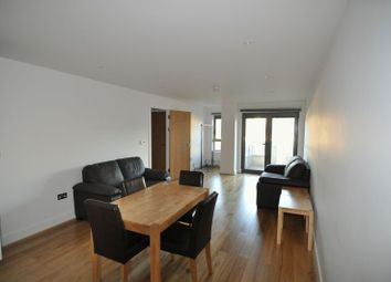 Thumbnail 1 bed flat to rent in Broad Quay, Bristol