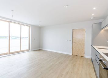 Thumbnail 2 bed flat for sale in Lumiere Apartments, Walthamstow