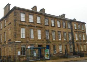 Thumbnail 2 bedroom flat to rent in Granton Square, Edinburgh