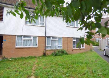 Levett Road, Leatherhead KT22. 2 bed flat
