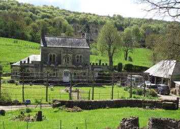 Thumbnail 5 bed detached house for sale in Sheepscombe, Stroud, Gloucestershire