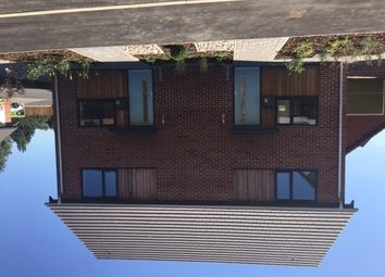 Thumbnail 2 bed property to rent in Hopsack Road, Hingham, Norwich