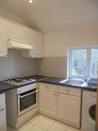 Thumbnail 1 bedroom flat to rent in Rosebank, Anerley Park, London