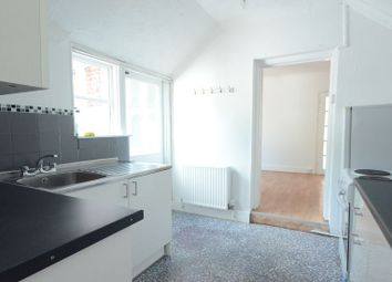 Thumbnail 3 bed terraced house to rent in Francis Street, Reading