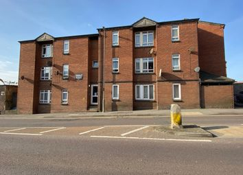 2 bed flat for sale in Shails Lane, Trowbridge BA14