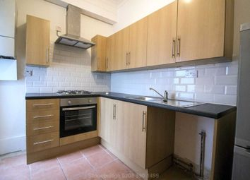Thumbnail 1 bed flat to rent in Elgin Road, Seven Kings, Ilford