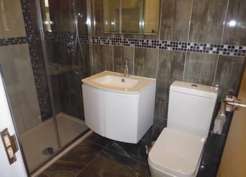 Thumbnail 4 bed terraced house to rent in Topsham Road, Tooting Bec, London
