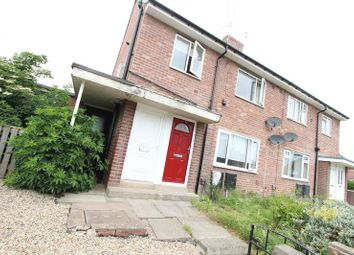 Thumbnail 1 bed flat to rent in Halidon Road, Grangetown, Sunderland