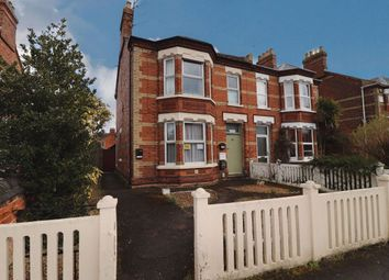 1 bed flat to rent in Flat, Queens Road, Wisbech PE13