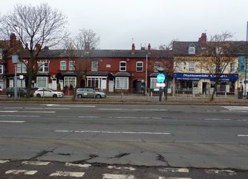 Thumbnail Terraced house for sale in Coventry Road, Haymills, Birmingham, West Midlands