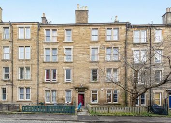 3 bed flat for sale in 9 Glen Street, Tollcross, Edinburgh EH3