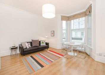 Thumbnail 2 bed flat to rent in Finborough Road, Cheslea