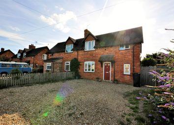 2 bed semi-detached house for sale in Ockford Ridge, Godalming GU7