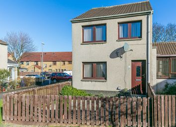 Thumbnail 3 bed end terrace house for sale in Place Charente, Dalkeith