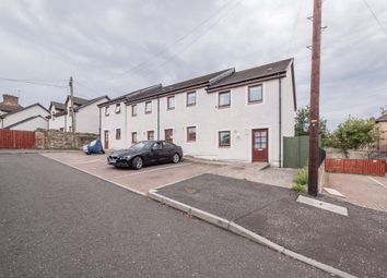 Thumbnail 2 bed detached house to rent in Newtoft Street, Edinburgh