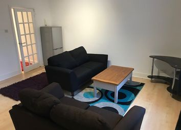 Thumbnail 2 bed flat to rent in Westgate Road, Newcastle City Centre, Newcastle City Centre, Tyne And Wear