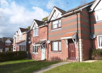 Thumbnail 2 bed terraced house to rent in Jacobean Close, Maidenbower