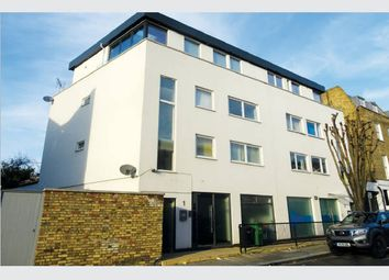 Thumbnail Property for sale in Wilmot Place, London