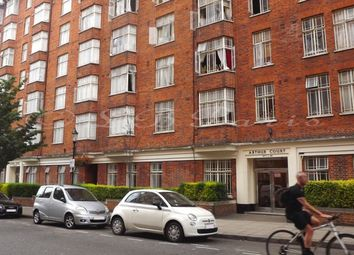 Thumbnail 2 bed flat to rent in Arthur Court, Queensway, Bayswater