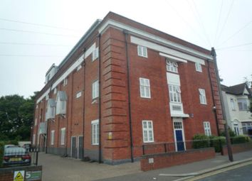 Thumbnail 3 bedroom flat to rent in The Pickford Buildings, 16 Priory Avenue, Southend On Sea, Essex