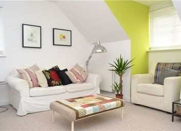 Thumbnail 2 bed maisonette for sale in Dougall Close, Tunbridge Wells