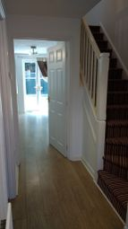 Thumbnail 3 bed town house to rent in Anchor Lane, Solihull