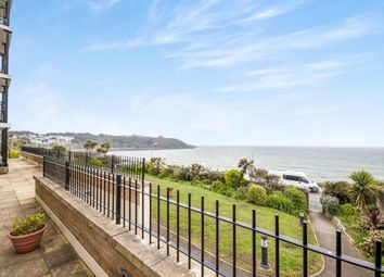 Thumbnail 2 bed property for sale in Emslie Road, Falmouth, Cornwall