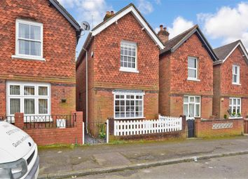 2 bed detached house for sale in Hardwick Road, Reigate, Surrey RH1