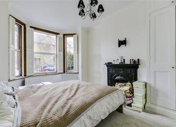 2 bed maisonette to rent in Valetta Road, London W3
