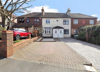 Thumbnail 2 bed terraced house for sale in Alers Road, Bexleyheath