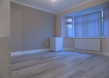 Thumbnail Room to rent in Meyrick Avenue, Luton, Bedfordshire