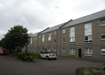Thumbnail 2 bed flat to rent in Mary Emslie Court, King Street