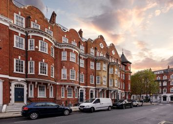 Thumbnail Studio for sale in Draycott Place, London
