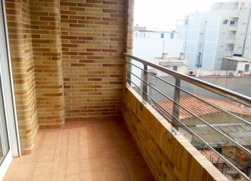 Thumbnail 2 bed apartment for sale in Centro, Torrevieja, Spain