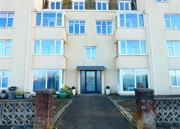 2 bed flat to rent in Promenade, Blackpool FY4