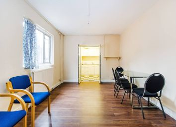 Thumbnail 3 bed property to rent in Mordaunt Road, Harlesden
